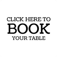 Click here to book your table at Sea Salt Lounge & Grill